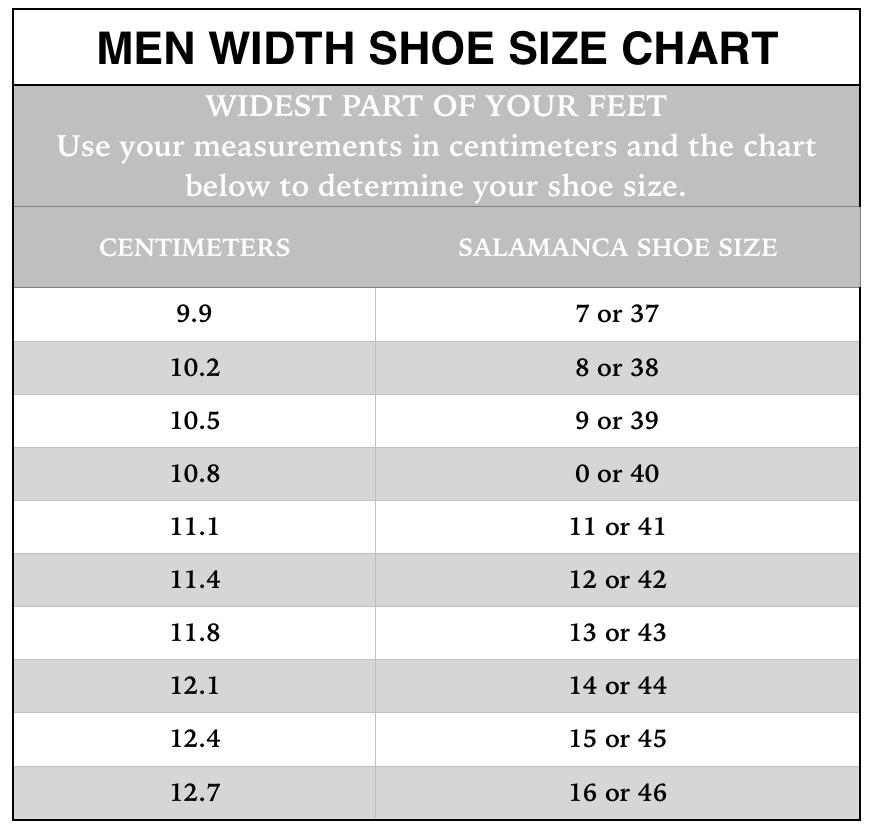 men-width-shoe-size-chart.png