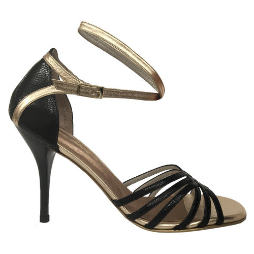 c003d377e Home — Salamanca Custom Made Tango Shoes | New York Tango Shoes ...