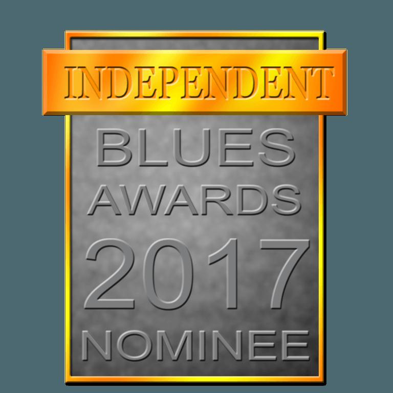 2017IBMA-independent-blues-award-badge.png