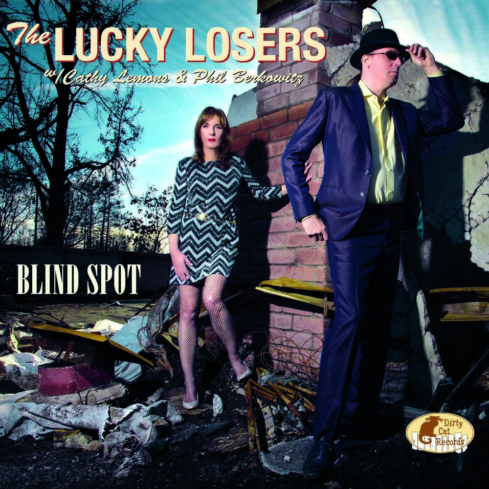 Lucky Losers Front Cover Square.jpg
