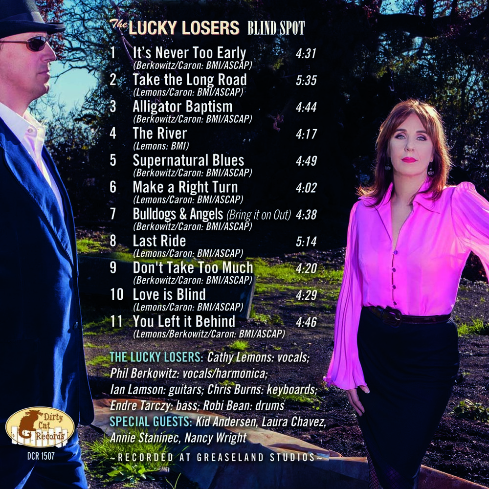 Lucky Losers Back Cover square.jpg
