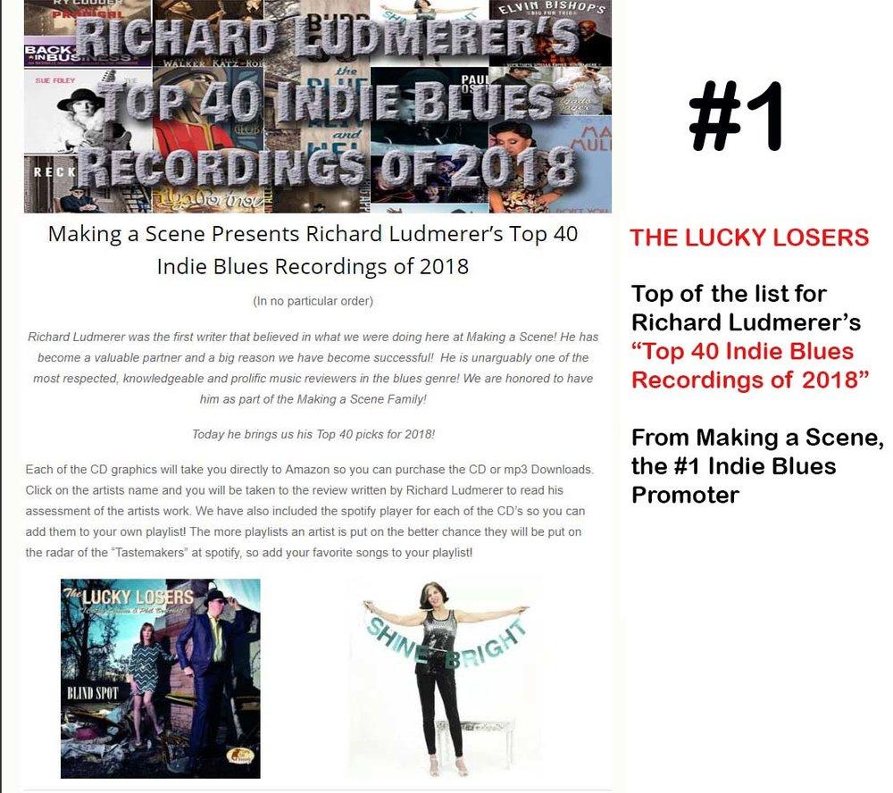 Ludmerer's Top 40.jpg
