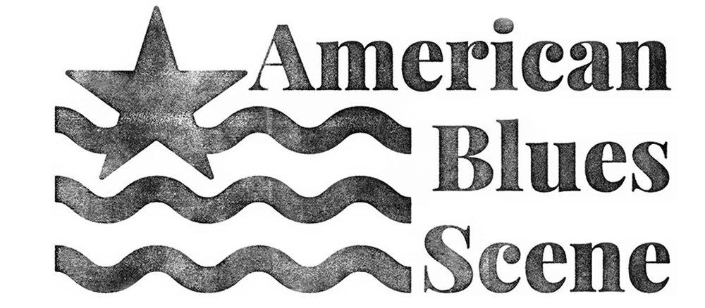 American-Blues-Scene-Logo-2017.jpg