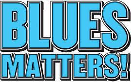 bluesmatters.jpg