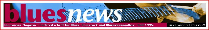 logo_Blues_News_Germany_v2.jpg