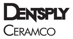 Denstply Ceramco logo.jpg