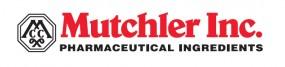 mutchler_logo-285x67.jpg