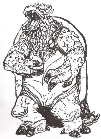 ink mons.jpg