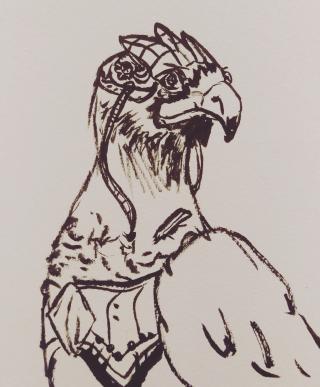 ink bird.jpg
