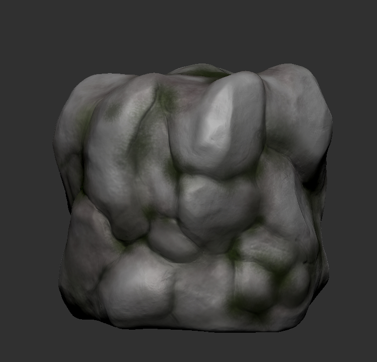 rock 1.jpg