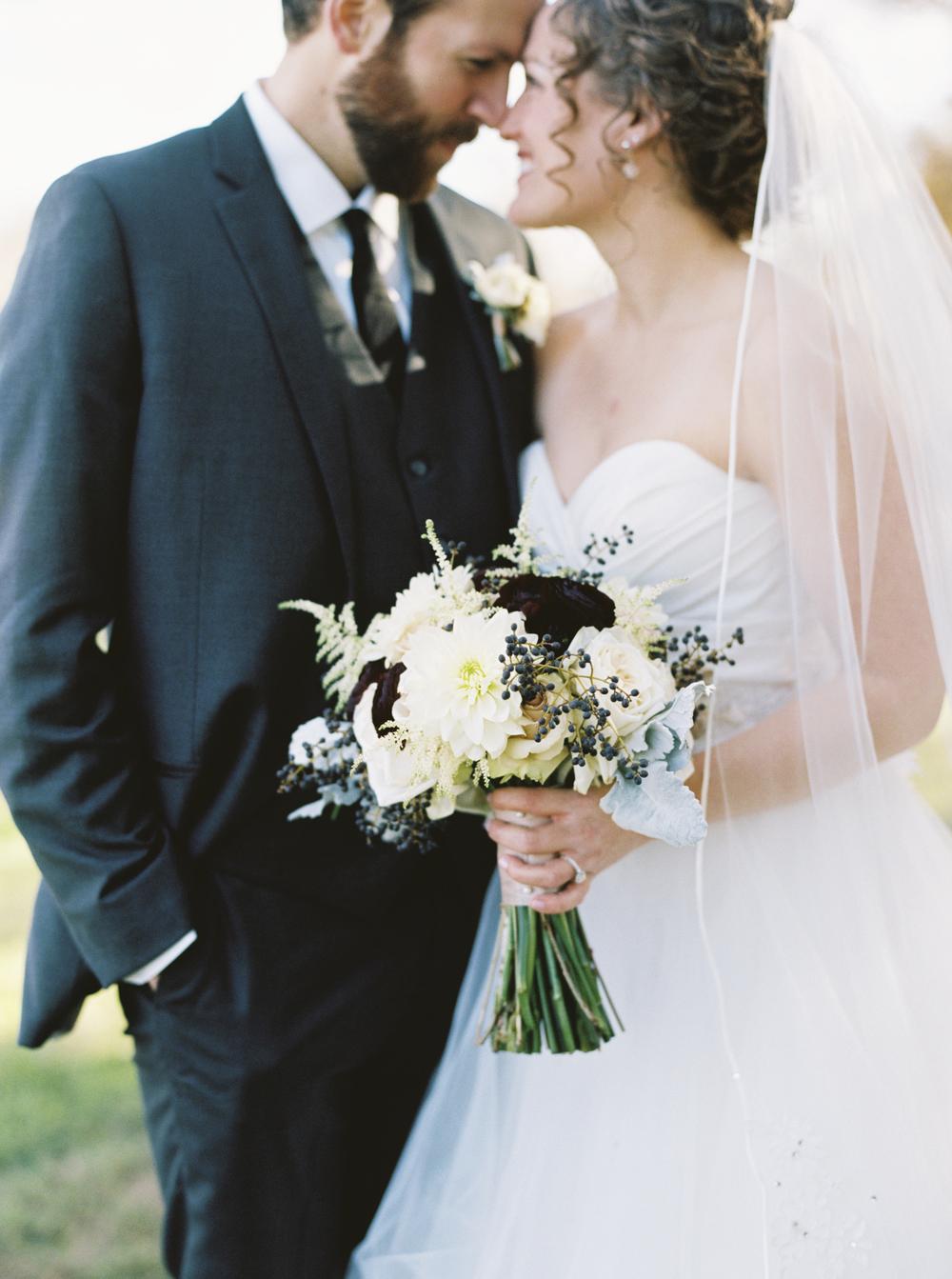 Bride&Groom33Cortney B Photography.JPG