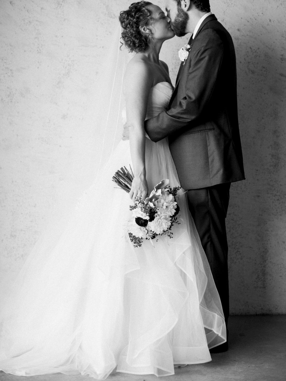 Bride&Groom92Cortney B Photography.JPG