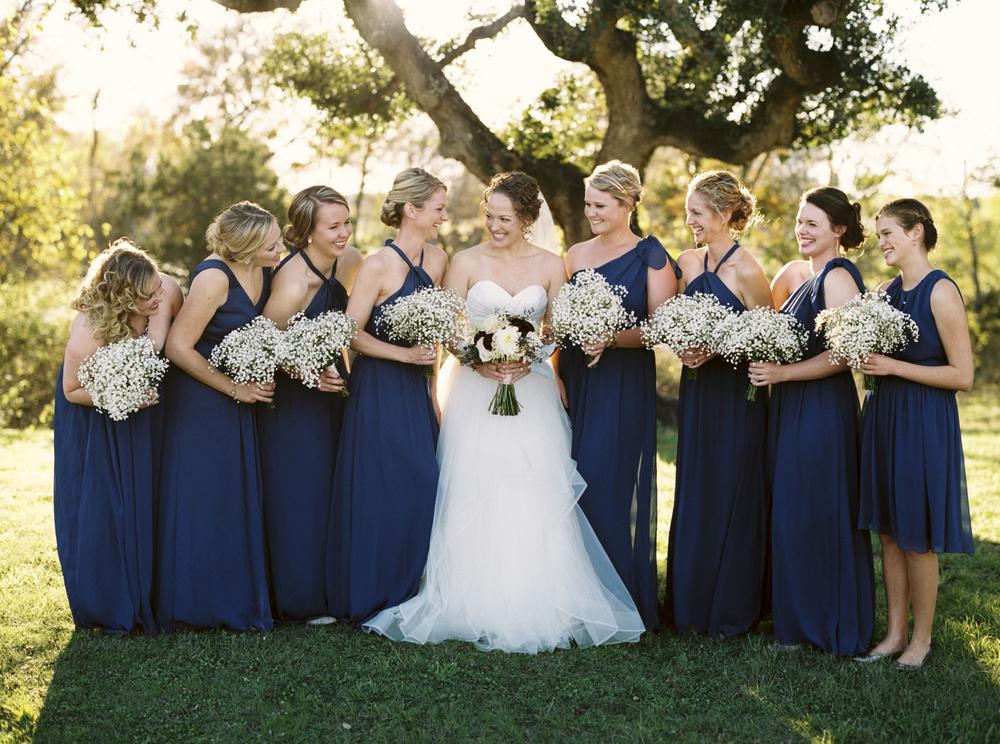 BridalParty3Cortney B Photography.JPG