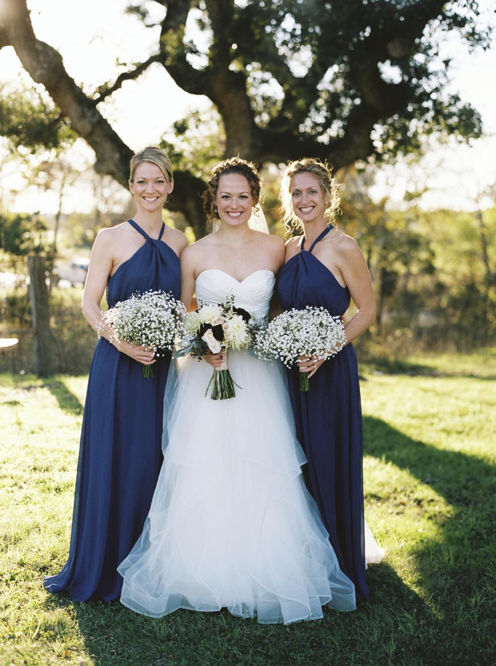BridalParty37Cortney B Photography.JPG