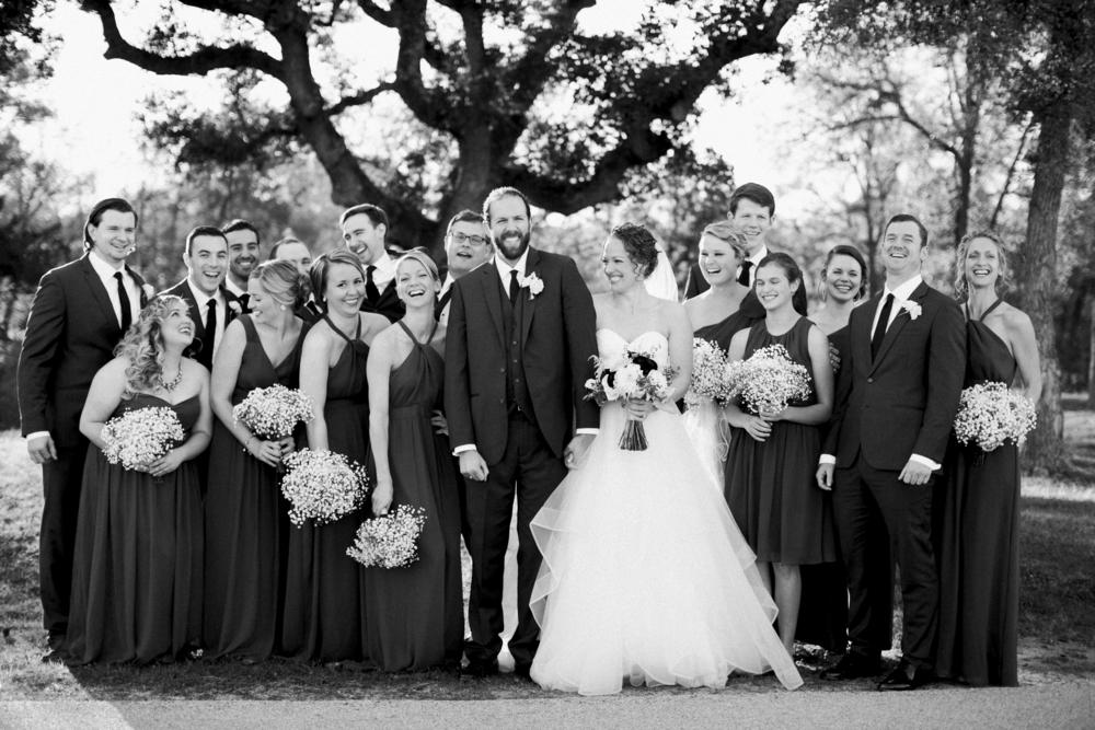 BridalParty58Cortney B Photography.JPG