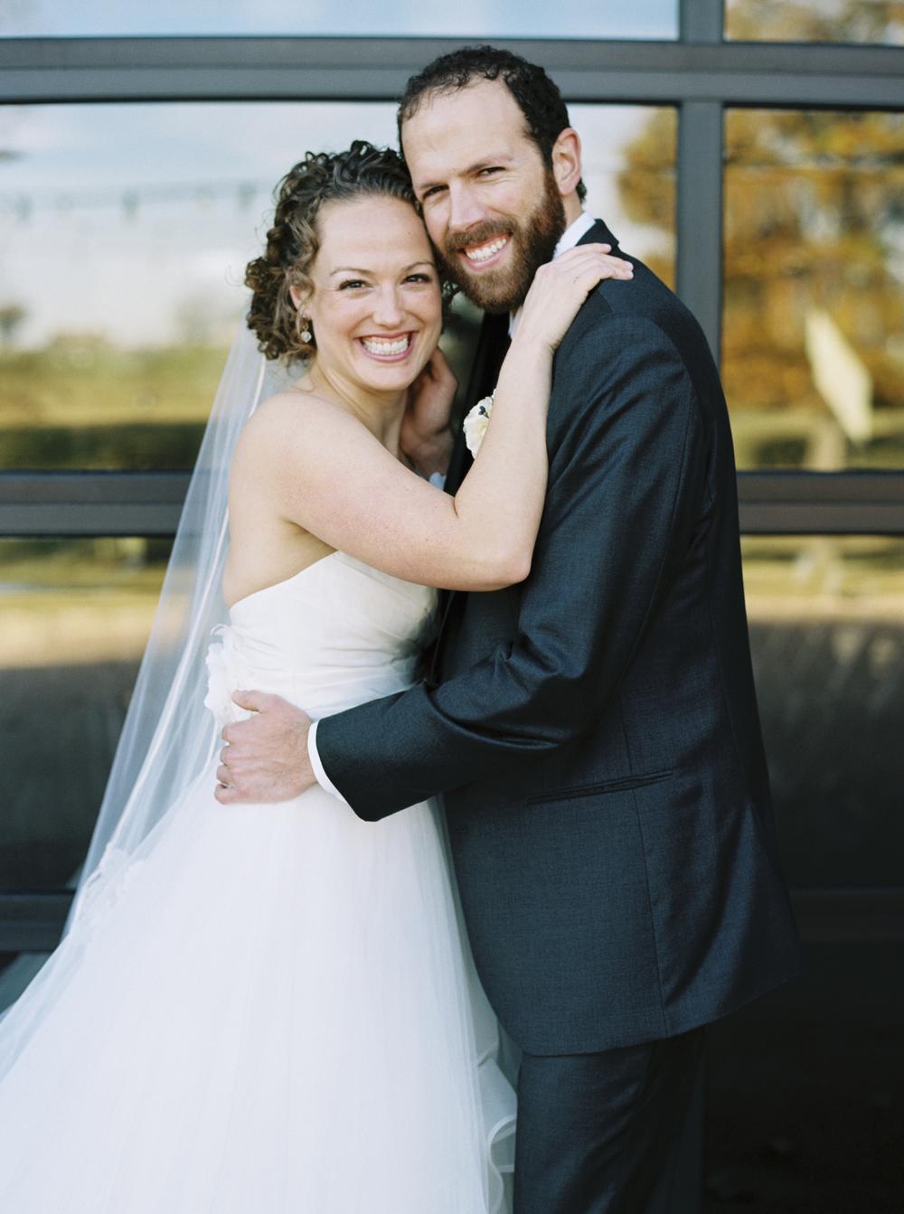 Bride&Groom100Cortney B Photography.JPG