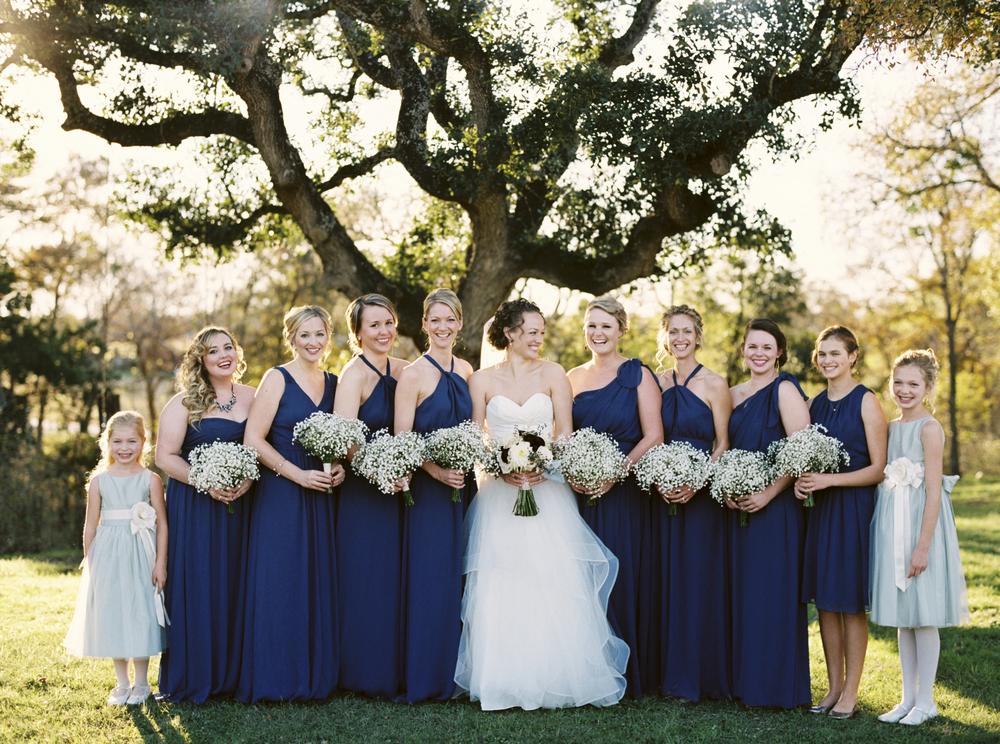 BridalParty7Cortney B Photography.JPG
