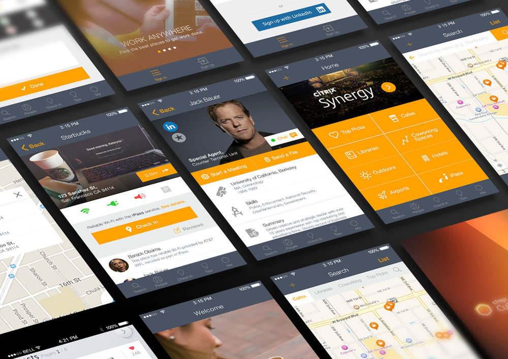 App-Screens-presentation-Mock-up-vol-2.jpg