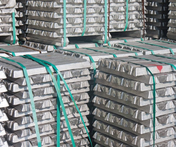 Aluminum-campo-verde-bv-trading