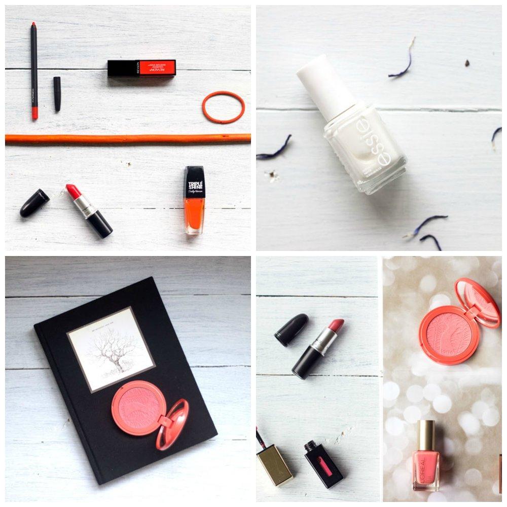 Beauty-Blog-Photography2.jpg