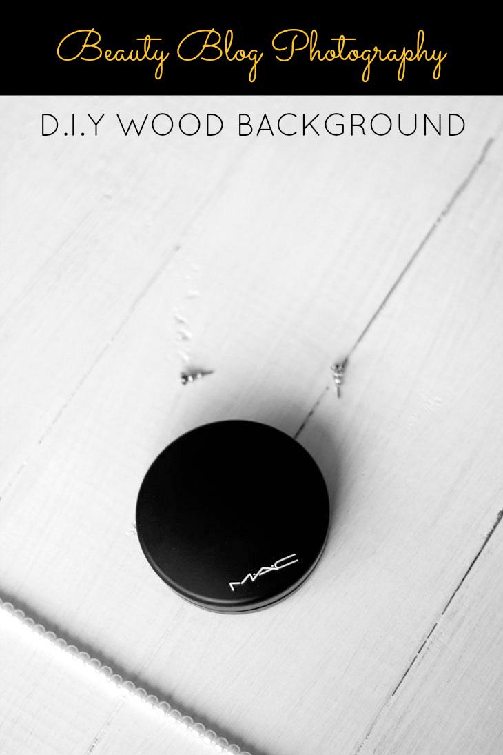 DIY-Wooden-board2.jpg