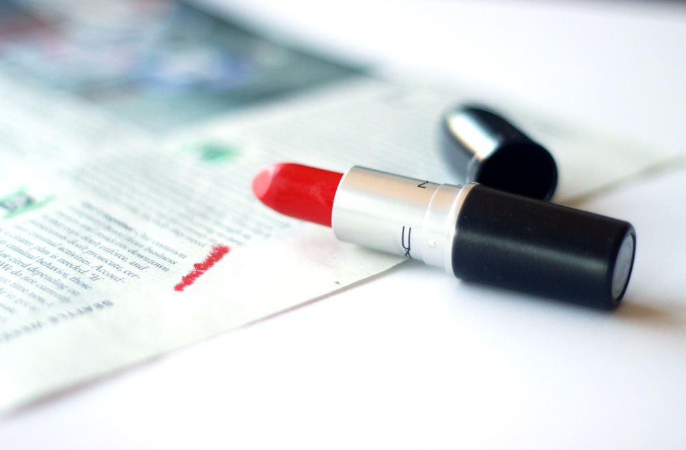 Best_red_lipstick2