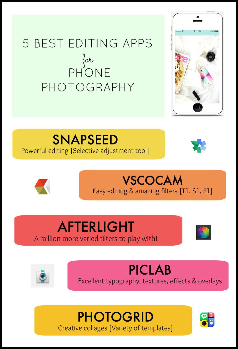 Photo-editing-apps2.jpg