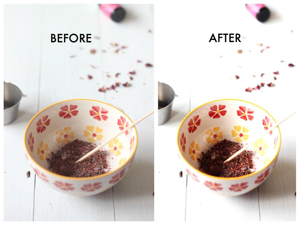 Brighten your photos using photoshop in under 1 minute!