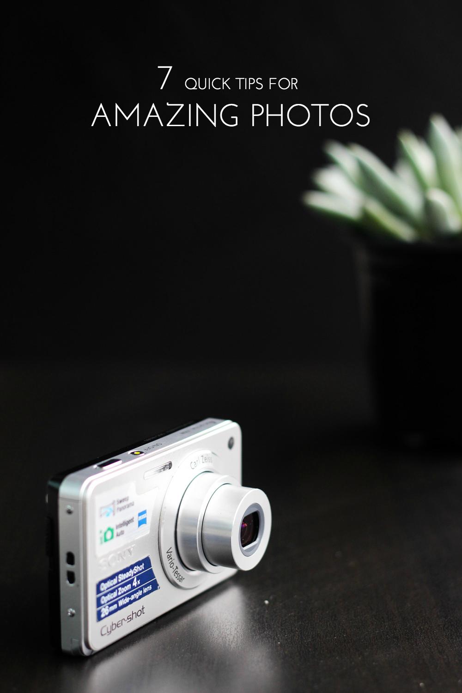 Photography_tips2.jpg