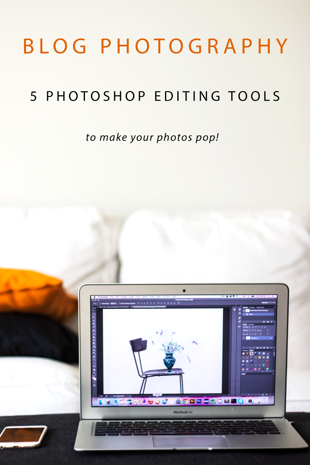Photoshop-tools-blog-photos3.png