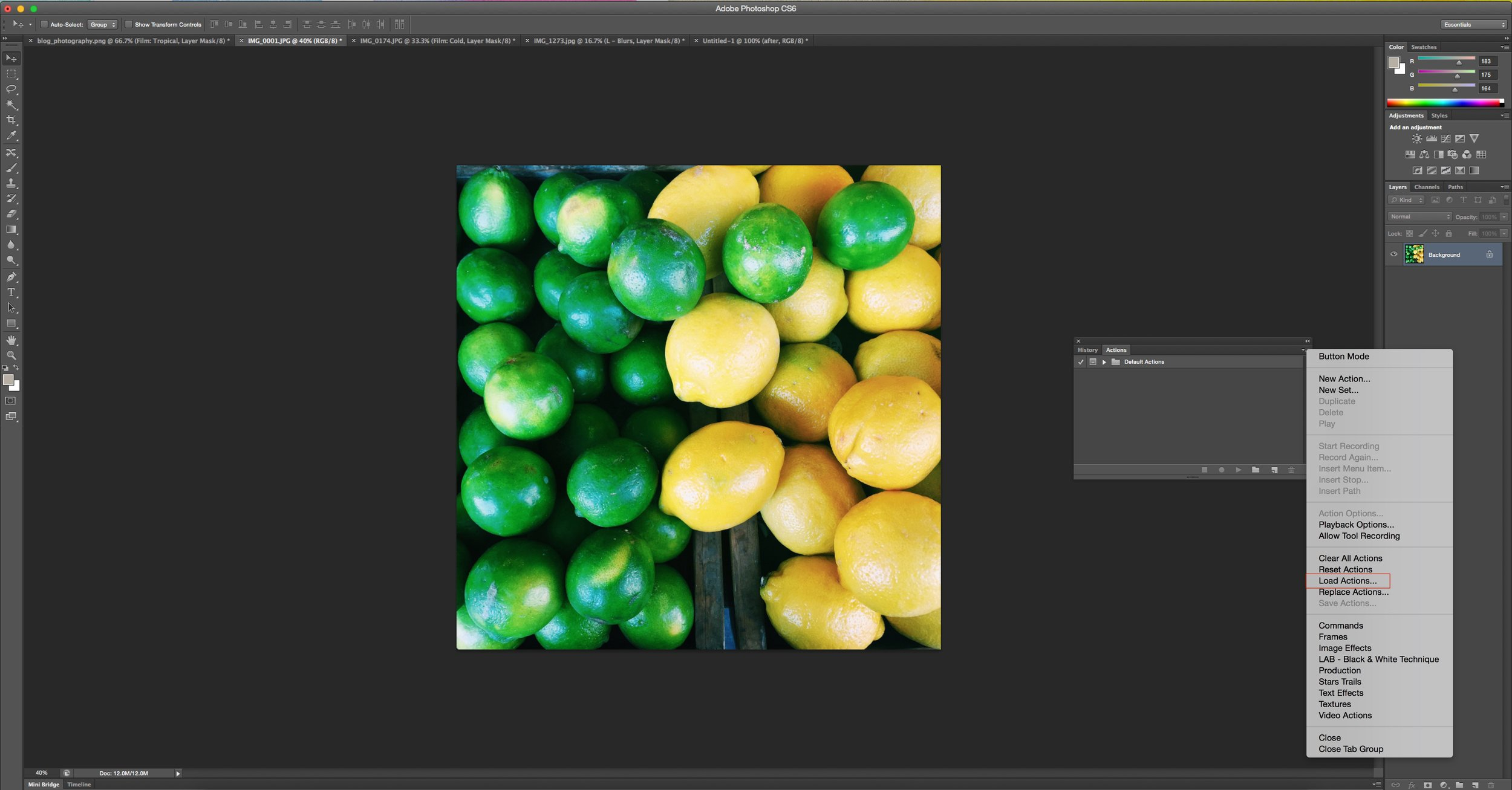 Photoshop_Actions_tutorial_2