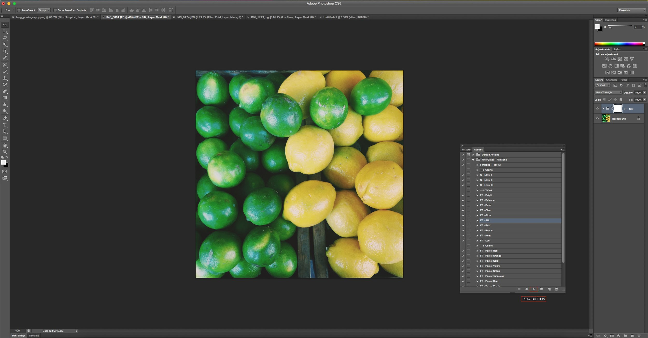 Photoshop_Actions_tutorial_3