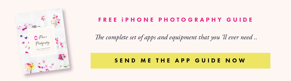 Iphone_Pdf_guide_download-1.jpg