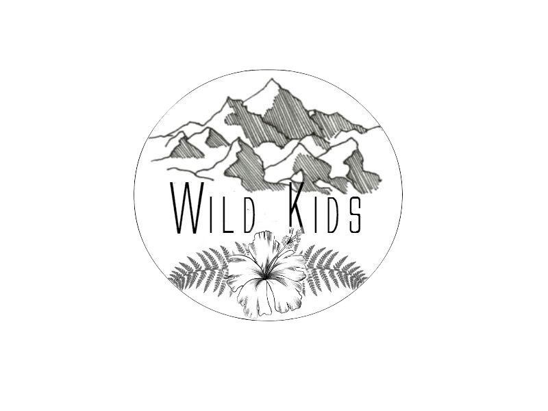 The Wild Kids Community