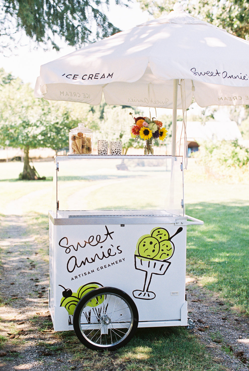 Annies_IceCream_Film_039.jpg
