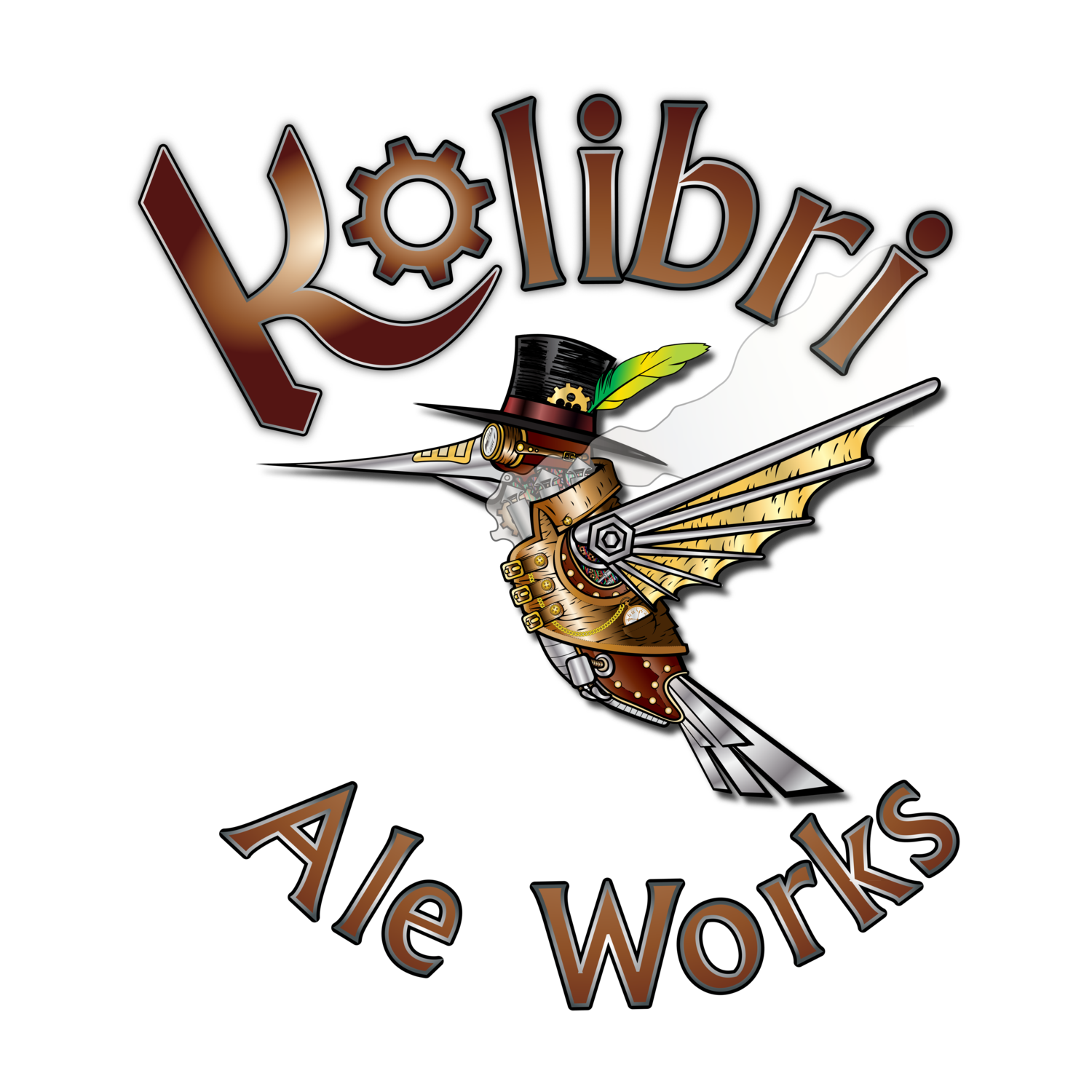 Kolibri Ale Works