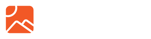 Transformational.Travel