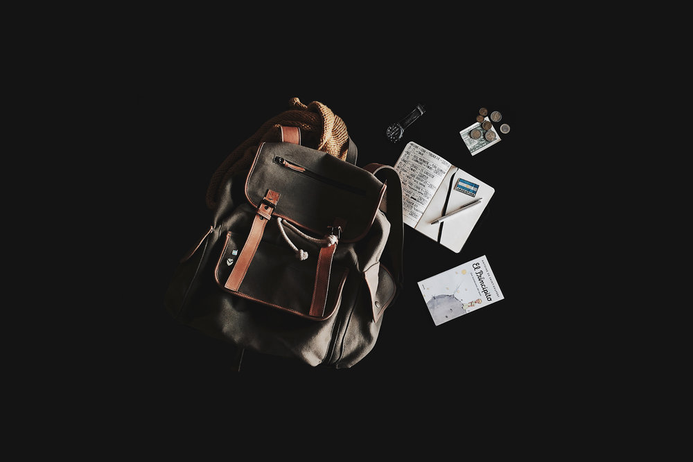Unsplash-Backpack.jpeg