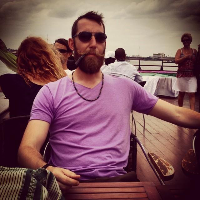 E:Eric@Transformational.Travel