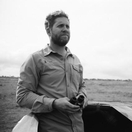 E:Jake@Transformational.Travel