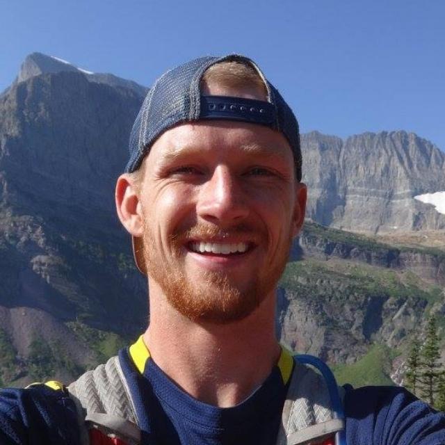 E:Sean@Transformational.Travel