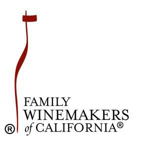 FAMILY WINEMAKERS LOGO WHITE BACKGRND.jpg
