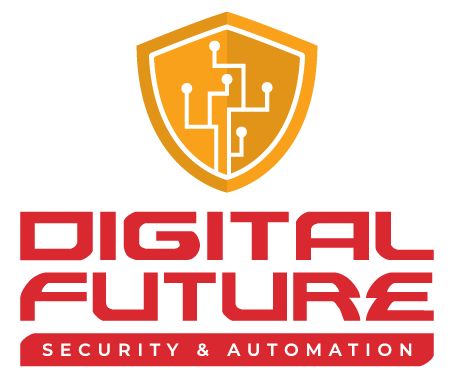 Digital Future Security & Automation