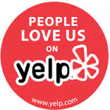 Copy of Yelp