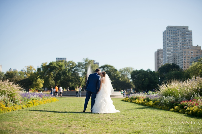 ChicagoWeddingPhotos_0094.jpg