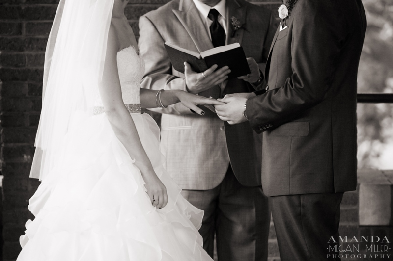 ChicagoWeddingPhotos_0106.jpg