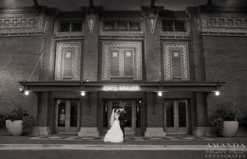 ChicagoWeddingPhotos_0115.jpg