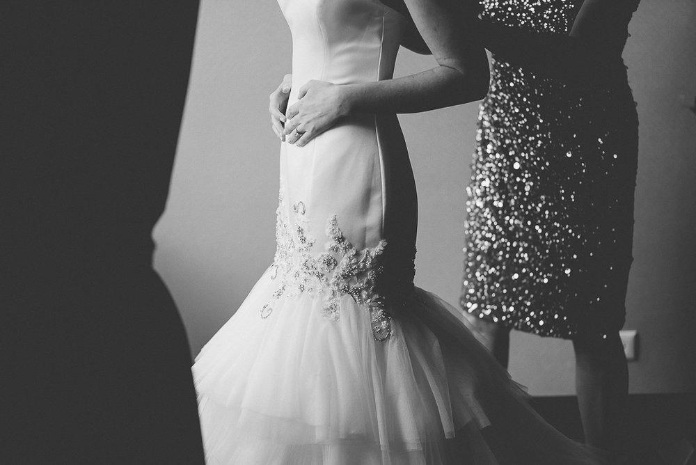 lacuna-artist-loft-wedding-photographer-17-of-152.jpg