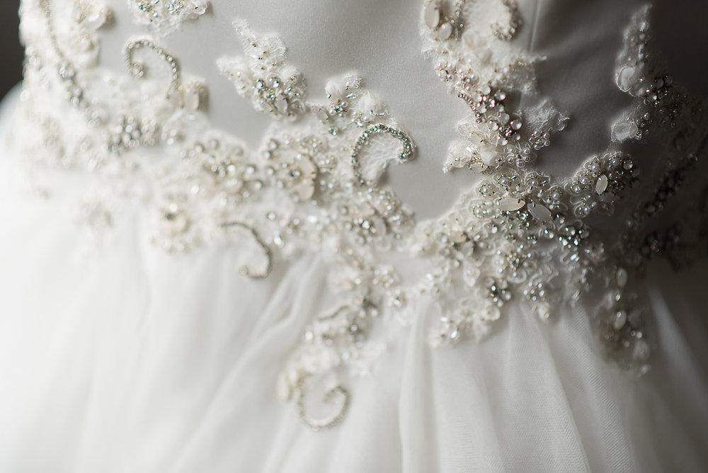 lacuna-artist-loft-wedding-photographer-18-of-152.jpg