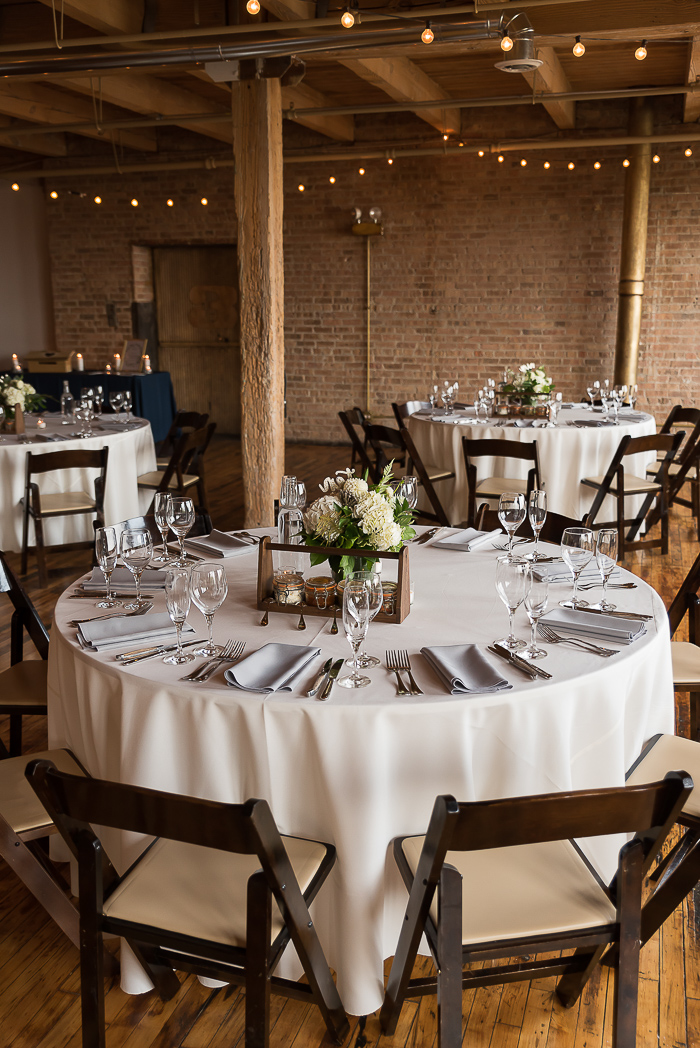 lacuna-artist-loft-wedding-photographer-72-of-152.jpg